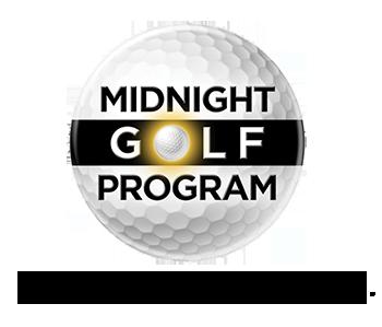 MGP_logo-with-text